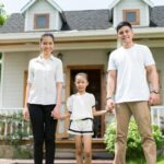 Best Tips On Finding Cheaper Homeowners Insurance