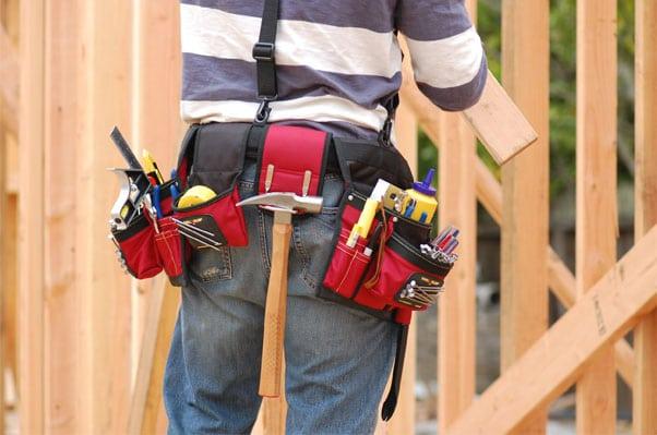 Where To Find A Handyman in Port Washington, WI